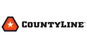 Countyline Splitter