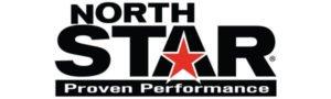 NorthStar Splitters Logo